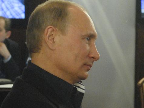 Благой идее Путина могут помешать злобные «твиттериане»