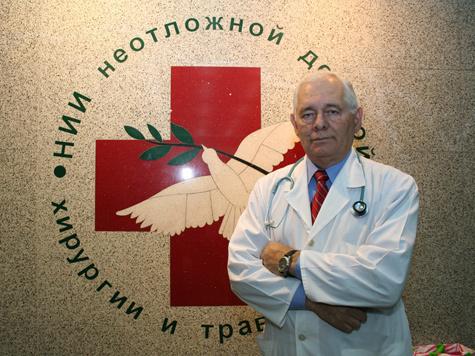 В законе «Об охране здоровья» учли общественное мнение