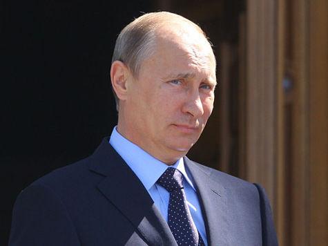 В России умерла банковская тайна