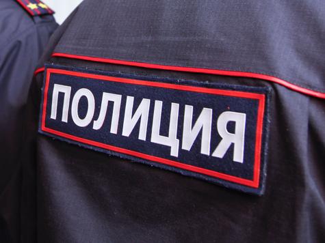 Полицейские изнасиловали мужчину прямо в околотке
