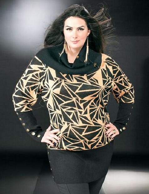 da35e7b84856 Модная одежда: Интернет Магазин Мусульманской Одежды Для Женщин