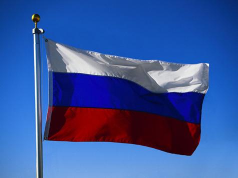 Сколько стоит пиар России за границей?