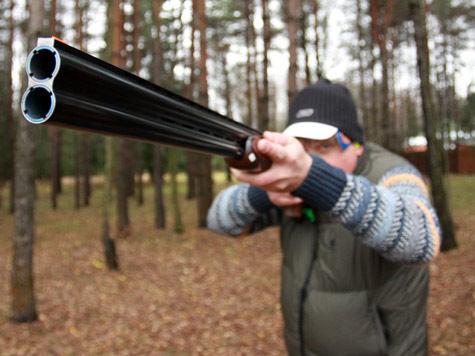 В России хотят запретить охоту: депутат Михеев подготовил соответствующий законопроект