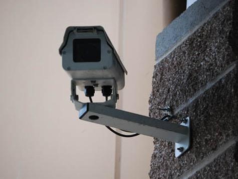 СПИСОК штрафных видеокамер на дорогах Москвы