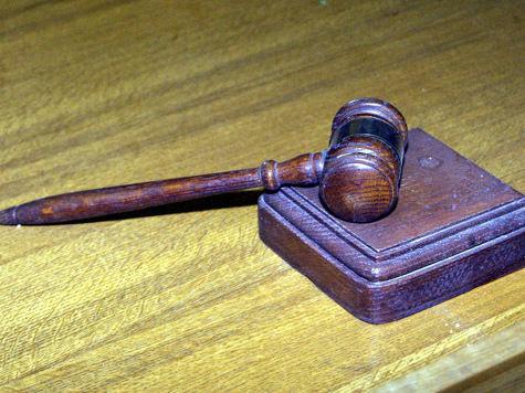 Джигит из Краснодара доедет до суда?