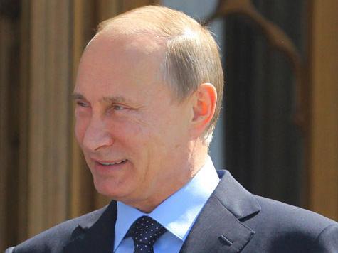 Бюджет-2014 года у Путина обсуждали почти до полуночи