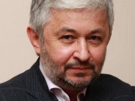 Лидера таджикской оппозиции ранили в сердце
