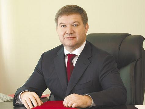 Юрий Максимов:  «Я и сам в городе стою в пробках и, бывает, опаздываю  на встречи...»