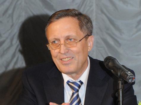 Ученые РЭУ им. Г. В. Плеханова первыми оценили проект федерального бюджета на 2012-2014 годы