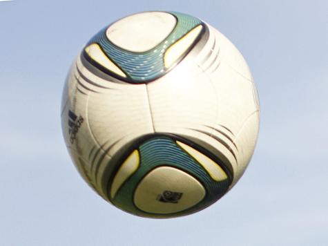 Смягчение лимита помешает развитию российского футбола?