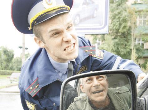 Для получения водительских прав нужно будет пройти тест на наркотики