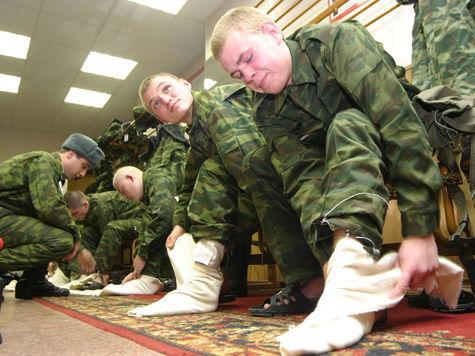 Задержанные за взятку и.о главы управы Куркино и военком зарабатывали на уклонистах много лет