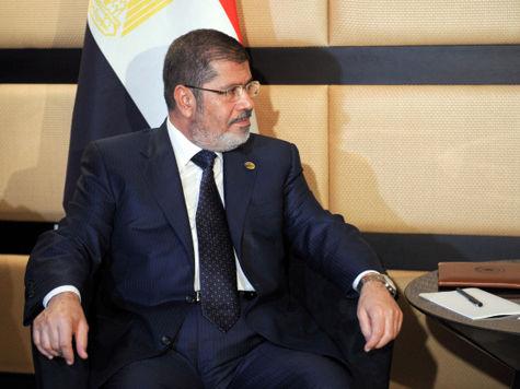 «Братьев-мусульман» в Египте начнут судить 25 августа