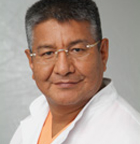 Истинное лицо пластического хирурга