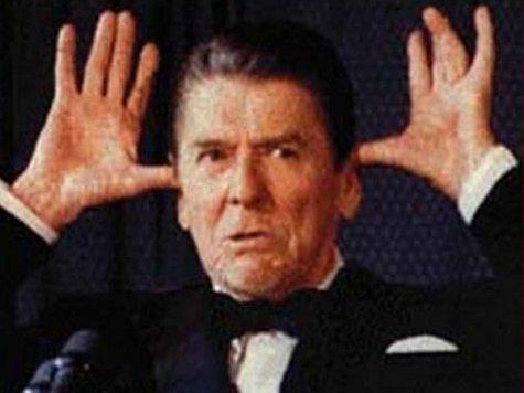 Президенты переживают своих среднестатистических соотечественников