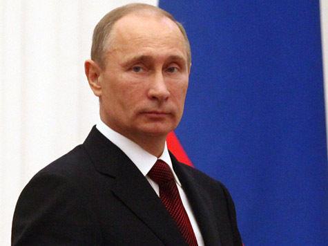 Вместо скоростного поезда Москва-Казань будут взлетные полосы