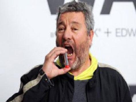 Французы придумали замечательный спрей с эффектом опьянения