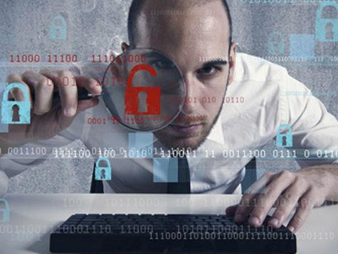 Скотленд-Ярд займется расследованием файлов Сноудена