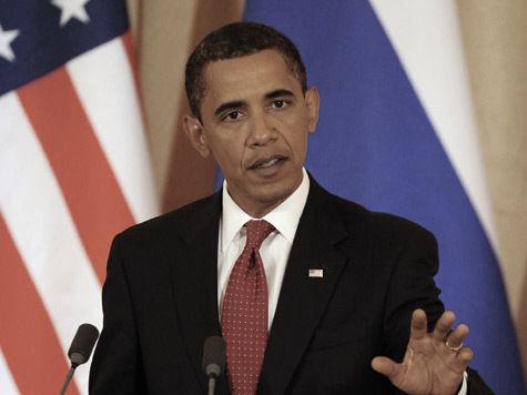 Президент США: Продолжим работать с Азербайджаном в целях мирного урегулирования карабахского конфликта