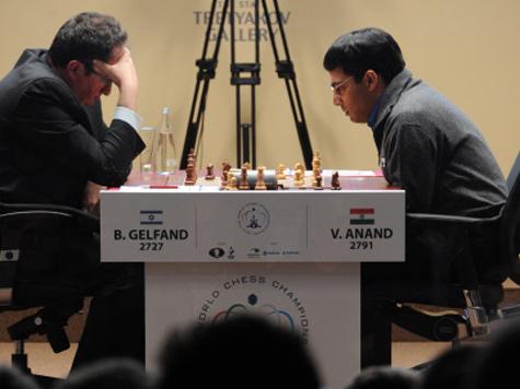 Зачем гроссмейстеры бьют пенальти?