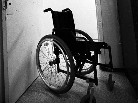 Инвалидам сделают скидку по фармкарте