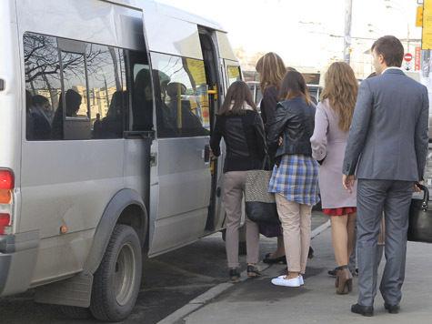 Исправные тормоза  у автобусов — большая редкость