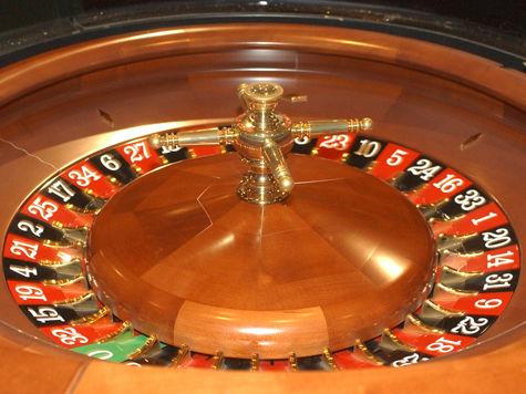 минфин игорный бизнес лотерейный билет подпольное казино