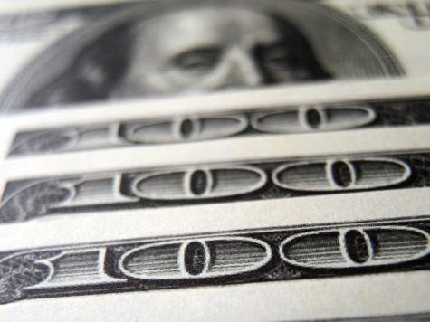 Террористы бросили тень на банкиров