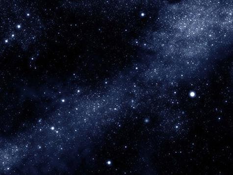 40 миллиардов планет, похожих на Землю, обнаружены в космосе