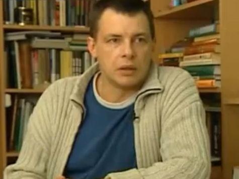 «Дело убийцы Кабанова стоило мне карьеры»