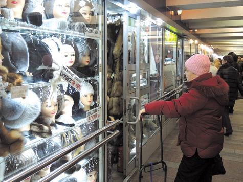 400 рублей за пачку жвачки?