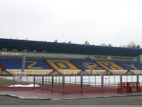 Драма или трагедия русского хоккея: есть ли будущее у лучшего клуба Подмосковья?