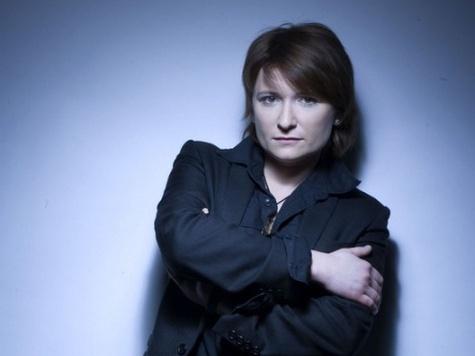 Диана Арбенина завершит свой «год акустики» сольным концертом в Москве