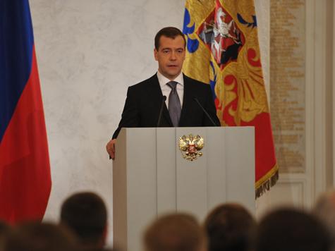 Президент лично решит, кому выступать на Красной площади