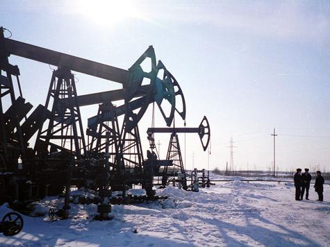 Российская экономика достигла уровня трехлетней давности