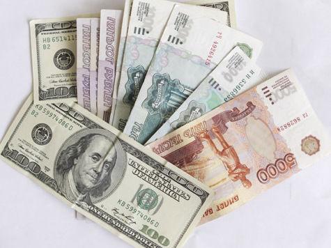 Обнародована новая зарплата депутатов: 253 тысячи рублей
