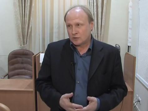 Владимир Толстой уходит с поста директора «Ясной поляны»