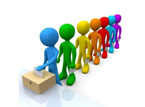 На выборах в Ярославской области будут присутствовать 10 тысяч сторонних наблюдателей.