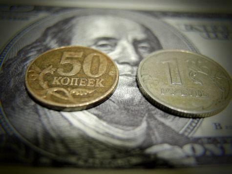 банки взятка просрочка по креду борьба с коррупцией мвд