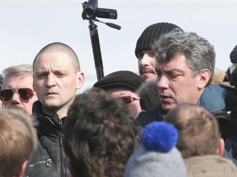 Кто отказался отприглашения вКремль?