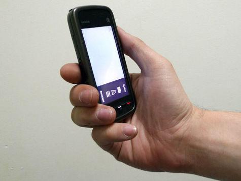 В Москве молодой мужчина получил смертельный удар током от мобильного телефона