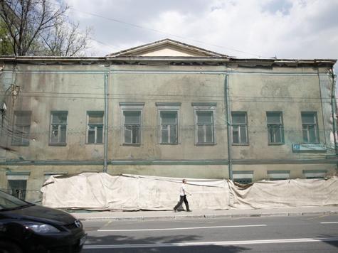 Власти пошли на «принцип 1 рубль»