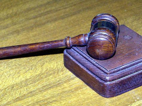 В суд за зарплатой