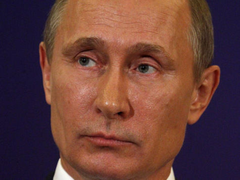 Российский научный фонд создан вопреки логике