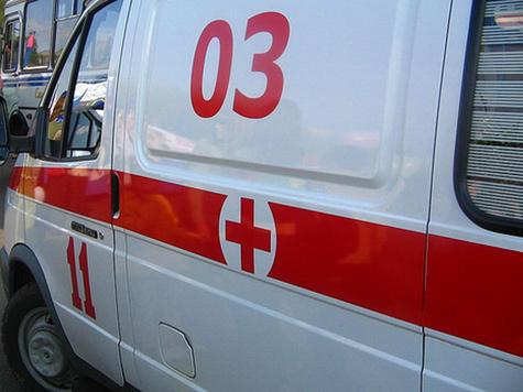 Пациента-беглеца вернул в больницу злой рок