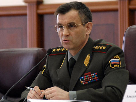 Шофер экс-главы МВД Нургалиева разоблачен как главарь преступной группировки