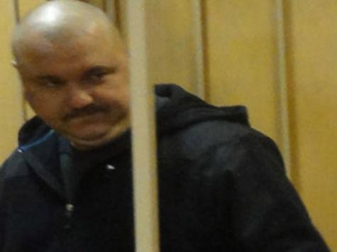 Полицейские, не вступившиеся за коллегу на Матвеевском рынке, отказались общаться с журналистами
