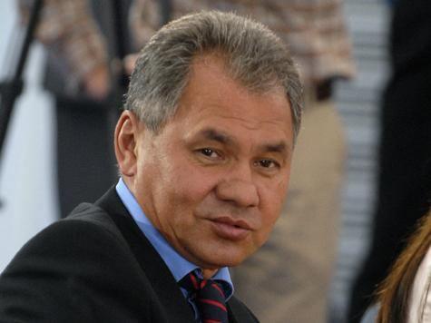 В Подмосковье подновили министров