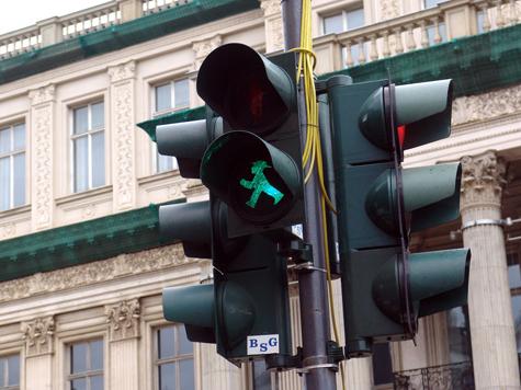 Светофоры на Люблинской улице вылетят в тоннель