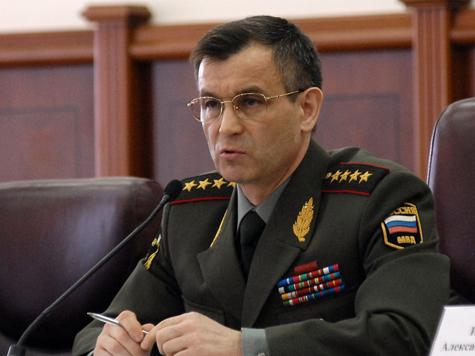 Издевательства в полиции Казани были нормой
